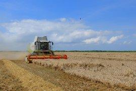 """Държавен фонд """"Земеделие"""" ще финансира 880 проекта на млади фермери"""