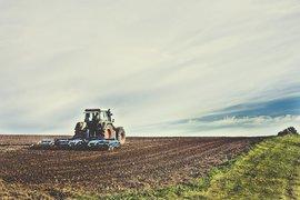 Бизнесът организира информационен ден за агроиндустрията
