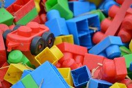 Биоконструктори за деца ще бъдат пакетирани в Пернишко