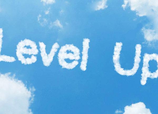 Преминете на следващото ниво с Cloud ERP