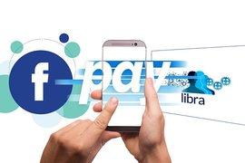 Facebook с визия за собствена криптовалута през 2021-ва