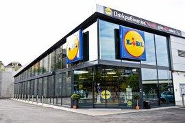 Lidl разкрива 300 нови работни места в 7 нови магазина у нас