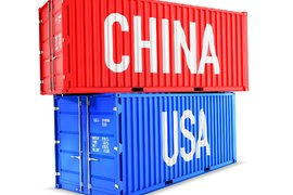 Американските държавни облигации на Китай - потенциално оръжие в търговската война?