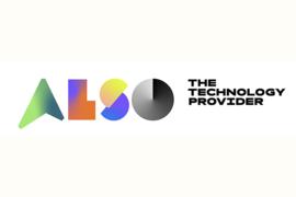 ALSO Cloud Marketplace - иновативната платформа as-a-Service – налична в България