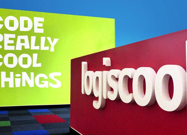 Образователната верига Logiscool получи инвестиция от 3.5 милиона евро
