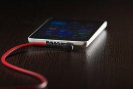 Какво се случва с Lumia?