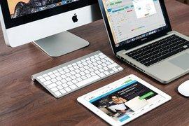 Apple показва нови Mac модели в края на месеца