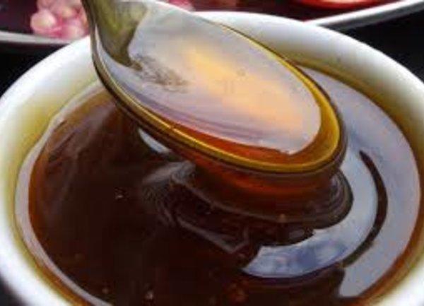 Странджанският манов мед вече е част от защитените наименования за произход на ЕС