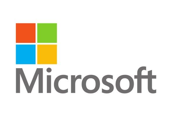 Microsoft предупреждава, че руските хакери са използвали американска агенция за извършване на огромна кибератака