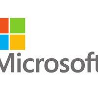 Microsoft подменя иконките и шрифта в опит да обнови дизайна на Windows 10
