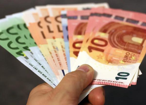Взети са мерки против компромиси с курса на еврото