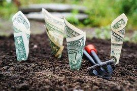 Банките се готвят за големи загуби, заради очакван спад в цените на търговските имоти