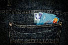 Visa и Revolut разширяват партньорството си