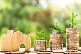 България влиза в топ 10 за най-бързо поскъпващи имоти в света