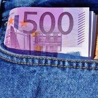 ЕК обмисля въвеждан на минимална работна заплата във всички държави от ЕС