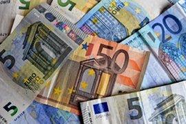 Минималната работна заплата в ЕС ще бъде 60% от средната заплата във всяка страна