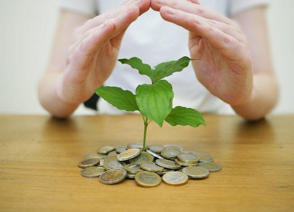 """Как да разпознаете """"добрата сделка"""" при инвестиране в имот за под наем? (част 1)"""