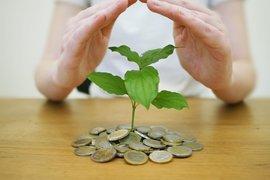 """Как да разпознаете """"добрата сделка"""" при инвестиране в имот за под наем? (част 2)"""