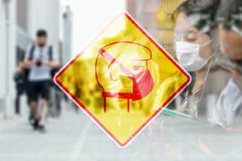 Какво влияние оказва коронавирусът върху Хонконгската фондова борса?