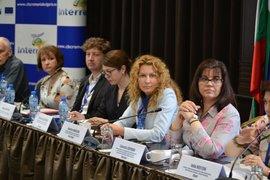 Стартира подготовката на програма България-Румъния 2021-2027