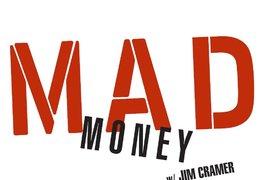 Джим Креймър: Инвеститорите искат да продават акции, независимо от положителните икономически данни