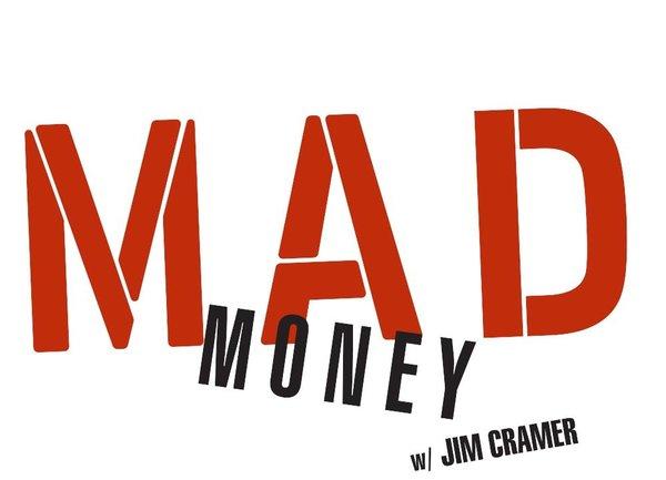 Джим Креймър призова компаниите да разделят акциите си