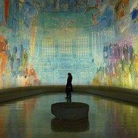 Правителството ще подпомогне служителите в етнографските музеи на открито
