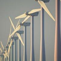 Европейският зелен пакт получи подкрепата на ЕП