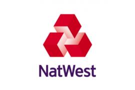 NatWest регистрира спад в първото полугодие