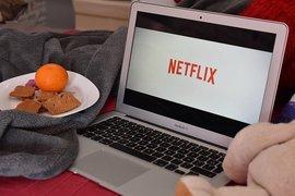 Netflix вижда сериозен потенциал в пазарите на Азия
