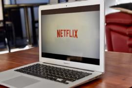 Ще прибегне ли Netflix до използване на реклами?