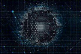 Седмицата на дигиталните технологии ще се проведе през септември