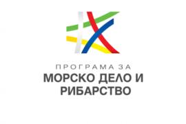 Информационни дни по Програмата за рибарство ще се проведат във Варна и Балчик