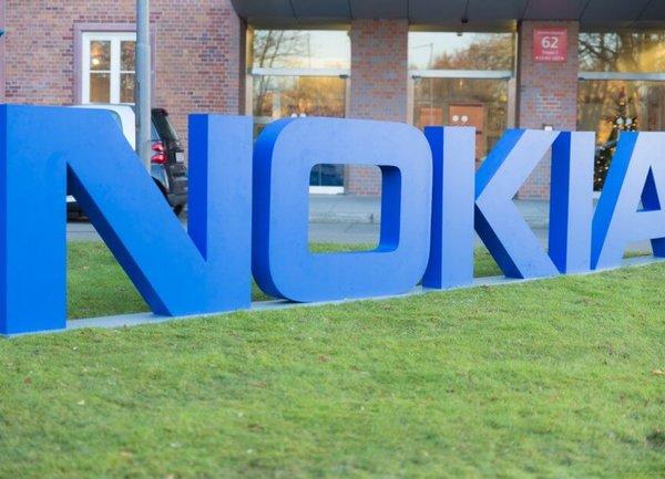 Направете ежедневието си вълнуващо с Nokia G10