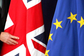 Как ще се отрази Brexit на българите във Великобритания?
