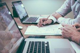 Проект на БТПП насърчава цифровата трансформация в малките и средни фирми