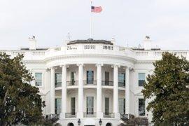 Белият дом обмисля втори кръг на финансова подкрепа за американците
