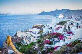 1.4 млн. българи са били в Гърция миналата година