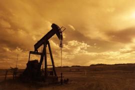Цената на суровия петрол надвиши 70 долара за барел