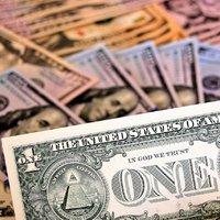 Сериозна ли е опасността за американската икономика?