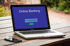 Как да се предпазим при избиране на услуга за мобилно или онлайн банкиране?