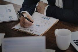 10 компании влизат в програмата за растеж на Endeavor