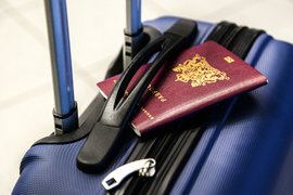 Кои са новите зимни дестинации на авиокомпаниите?