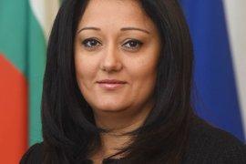Правителството номинира Лиляна Павлова за вицепрезидент на Европейската инвестиционна банка
