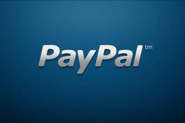 PayPal разработва вуртуална система за транзакции с биткойн
