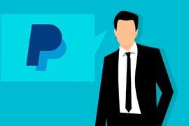Алтернативните системи за разплащане – близко бъдеще или въпрос на избор