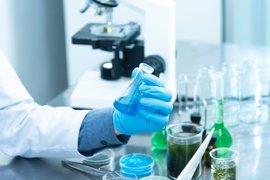 Резултатите от ранното изпитване на ваксина срещу коронавирус на Moderna показа обещаващи резултати