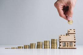 Как да спечеля пари от покупка на имот?