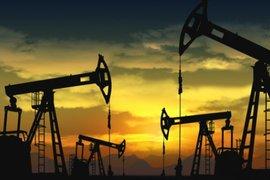 Русия отчита спад в добива на петрол и природен газ