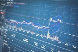 Фондовите фючърси с малки промени след пауза в рекордно рали
